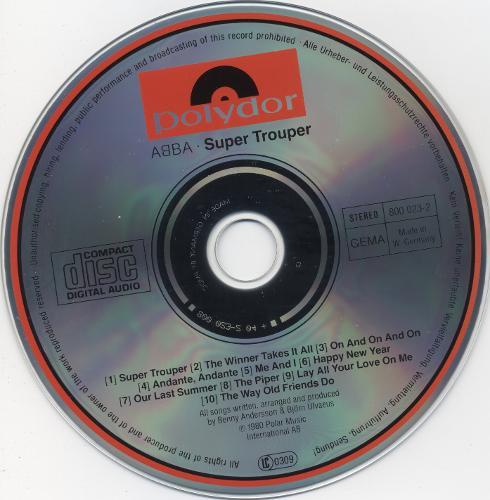 ABBA-1980-SuperTrouper-CD.jpg