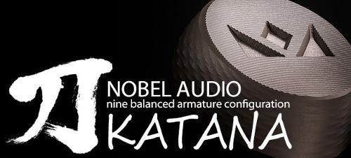 Katana9.jpg
