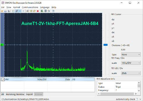 AuneT1-2V-1khz-FFT-AmperexJAN-5B4.jpg