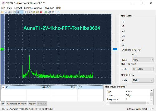 AuneT1-2V-1khz-FFT-Toshiba3624.jpg