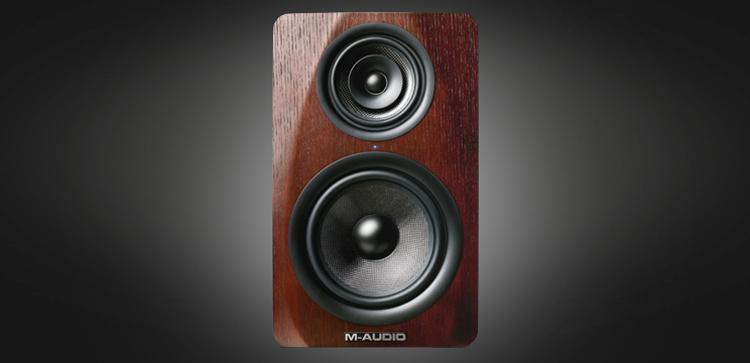 m audio speakers schiit gungnir dac page 251 head fiorg
