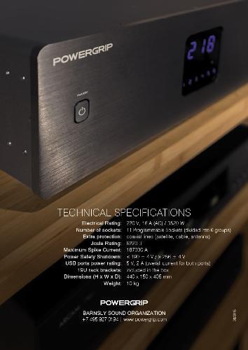 PowergripYG-18.jpg