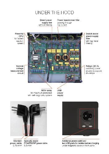 PowergripYG-16.jpg