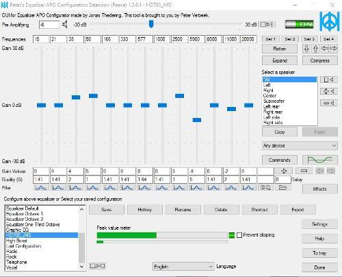 HD700_Equalized.jpg
