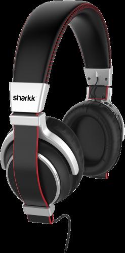 sharkk.png