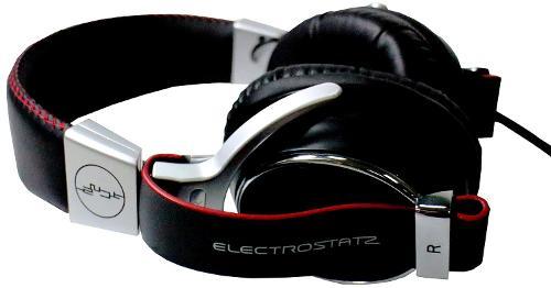 electrstz.jpg