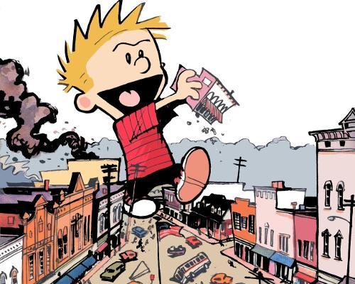 Calvin-calvin-and-hobbes-1395519-1280-1024.jpg