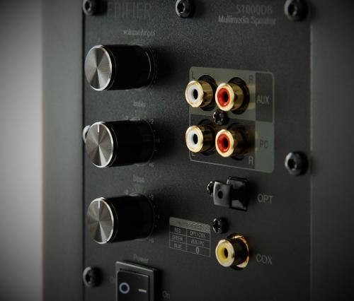 back-panel_H1cVWGSZ.jpg