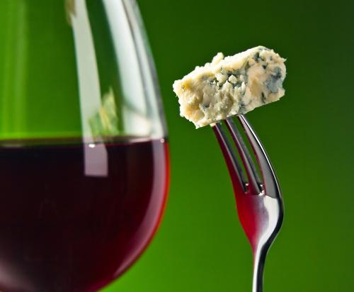 Wine-with-Cheese1.jpg
