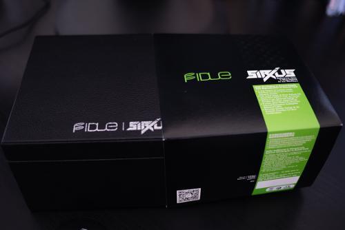 FidueSirius-1.jpg