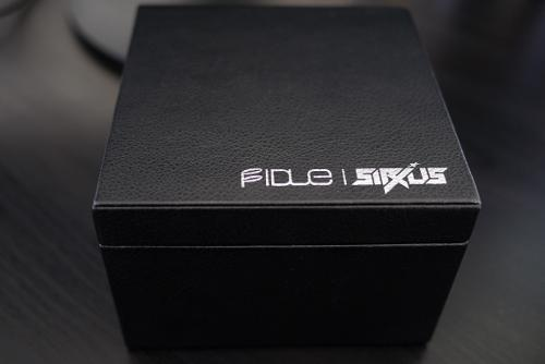 FidueSirius-2.jpg