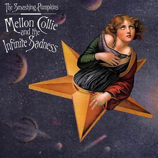 Smashing_Pumpkins_-_Mellon_Collie_And_The_Infinite_Sadness.jpg