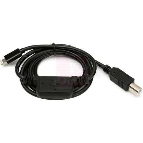 iconnectivity-c-lightning-usb-b-ios-cable-adaptateur.jpg