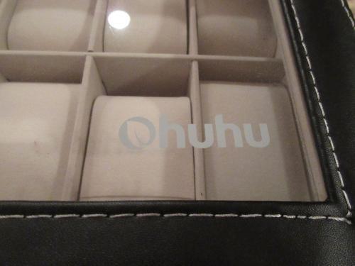 ohuhu_boxes-03.jpg