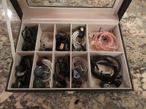 ohuhu_boxes-11.jpg