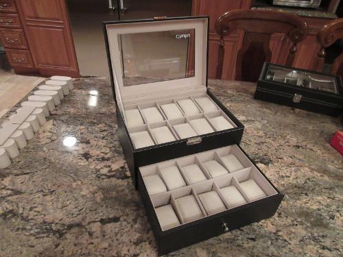 ohuhu_boxes-18.jpg