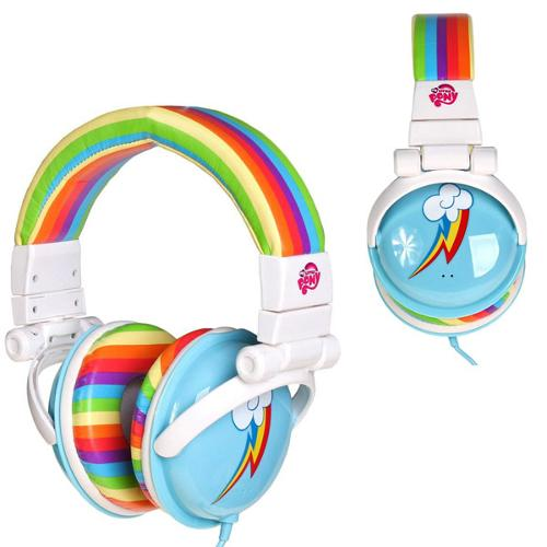 My-Little-Pony-Rainbow-Dash-Over-the-Ear-Headphones1.jpg