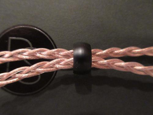 plussound_cable-08.jpg