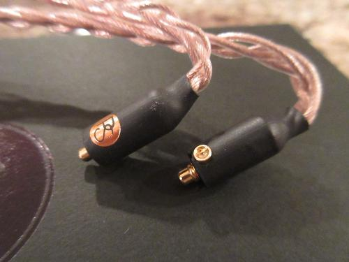 plussound_cable-09.jpg