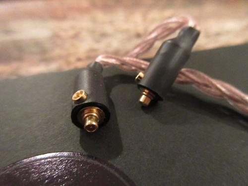 plussound_cable-10.jpg