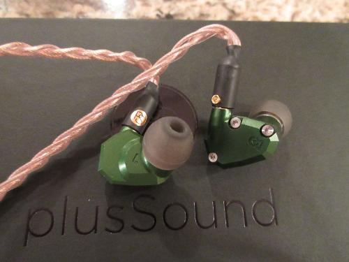 plussound_cable-15.jpg