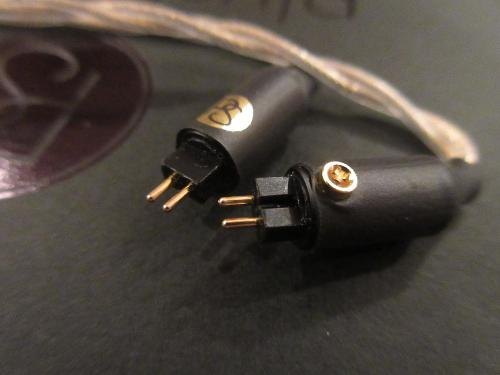 plussound_cable-23.jpg