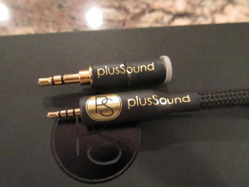 plussound_cable-24.jpg
