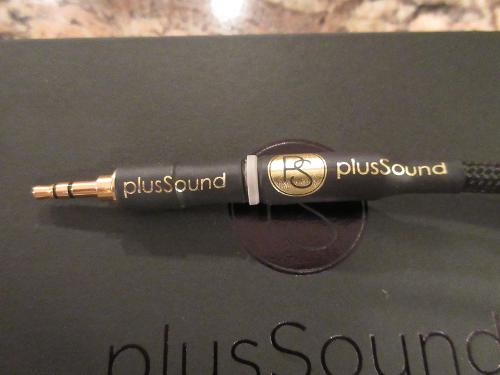 plussound_cable-26.jpg