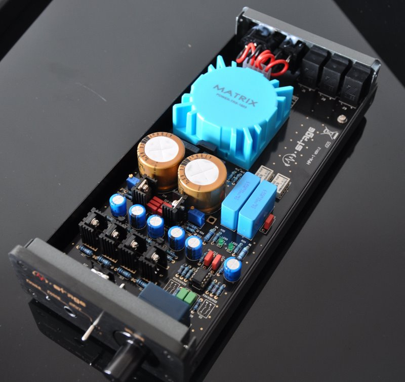 Cmoy Grado Ra Protoboard F also Aikido High Impedance Headphone  lifier in addition C A Bcb Beb Fa Ad Ccabb moreover D Upgrading Sapphire Headphone  lifier Photos Dsc also Au Tube Irf Mosfet Headphone  lifier. on headphone amp schematic