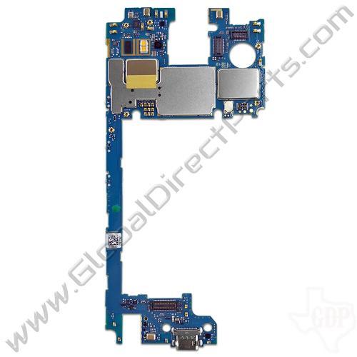 LGNX5XPCB1-2.jpg