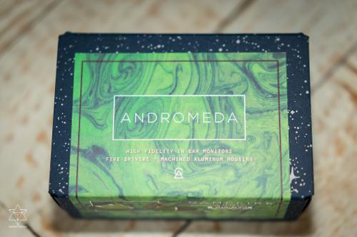 CAAndromeda-2072.jpg