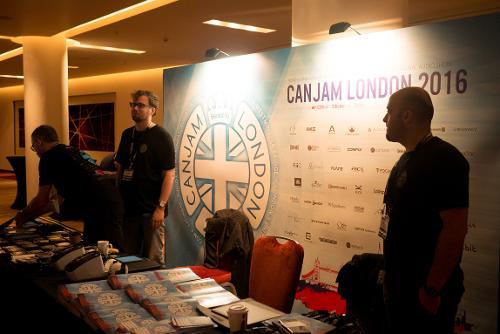 CanJamLondon2016-2.jpg