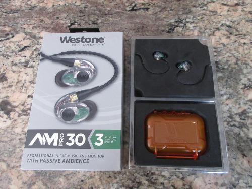 westone_ampro30-09_zps4jvqdafu.jpg