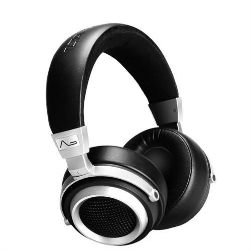 lasmex-L85-HiFi-headphones-Stereo-earphone-DJ-Bass-headset-oortjes-headphone-auriculares-audifonos-oordopjes-ecouteur-oreillette.jpg