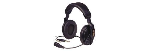 Heil Sound Pro Set Media Pro