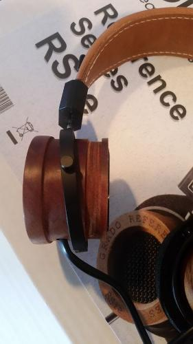 RS1enoprotrudebrownheadband.jpg