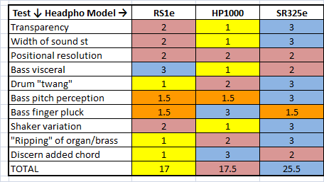 RS1eHP1000SR325e.png