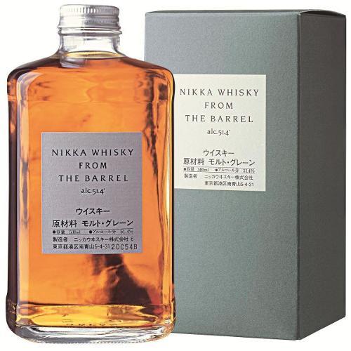 nikka-whisky-from-the-barrel-japanese-blended-malt-whisky-70cl_temp.jpg