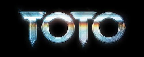 Toto_Logo_Hires.jpg