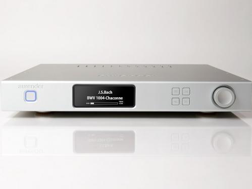 aurender-a10-dac-music-server.jpg