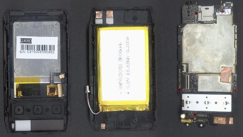 dx80-disassembly.jpg