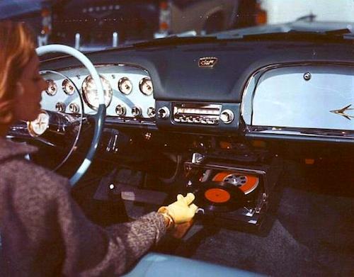car-record.jpg