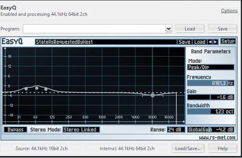 EasyQ_HD800S.png
