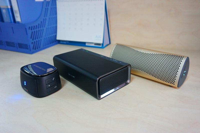 Creative SoundBlaster Roar Pro Review: A powerful and versatile