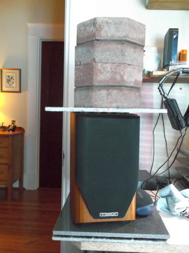 speakers4bricks.jpg