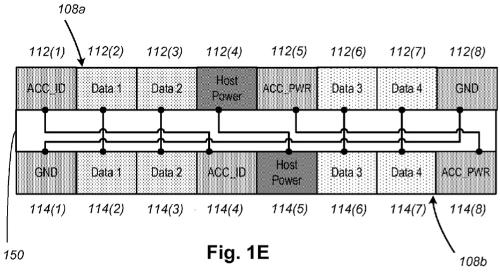 lightning_connector_patent_2.jpg