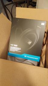HD5692.jpg