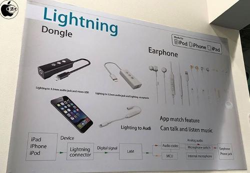 lightning-headphone-adapter.jpg