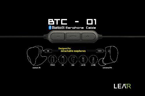BTC-01BTbannereng.jpg
