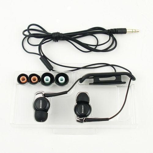 ex300earphone4._sony-mh-ex300ap-handsfree-headset-for-nexus-4-e960-xperia-z-sp-l-s-sl-u.jpg